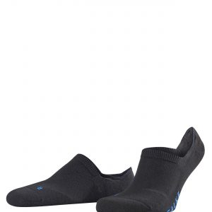 FALKE COOL KICK INVISIBLE KOUSENVOETJES 16601