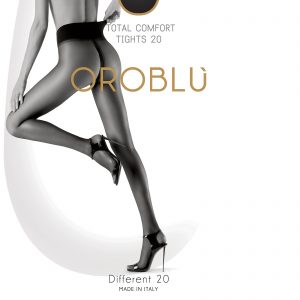 OROBLU DIFFERENT 20 VOBC01485