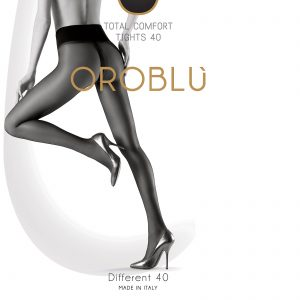OROBLU DIFFERENT 40 VOBC11415