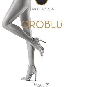 OROBLU MAGIE 20 VOBC01029