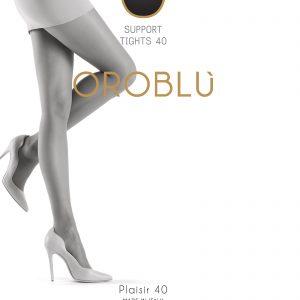 OROBLU PLAISIR 40 VOBC01025