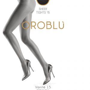 OROBLU VANITE 15 VOBC01125