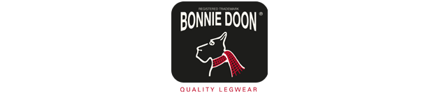 bonniedoon