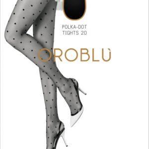 OROBLU CLOE 20 VOBC64520