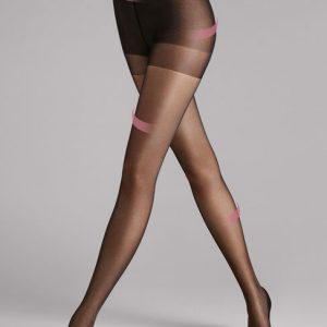 WOLFORD MISS W 30 LEG SUPPORT 11218