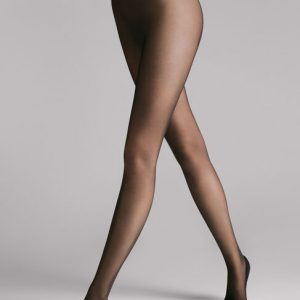 WOLFORD FATAL 15 SEAMLESS TIGHTS 18076
