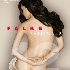 FALKE SHELINA 12 , 40027