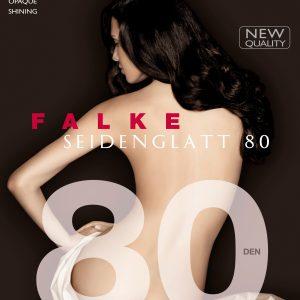 FALKE SEIDENGLATT 80 , 40480