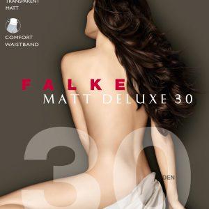 FALKE MATT DELUXE 30 , 40630