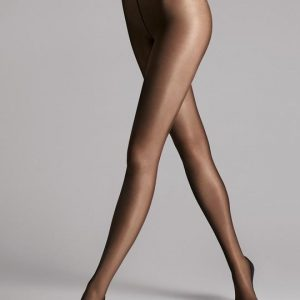 WOLFORD SATIN TOUCH 20 TIGHTS 14776